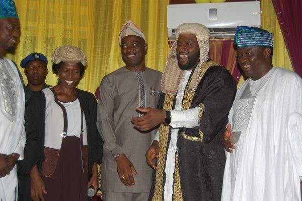 Adebo Ogundoyin makes history (punch)