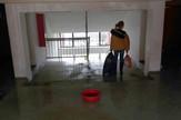 studenti Banjaluka dom napustanje
