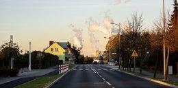 Kleszczów – najbogatsza gmina w Polsce