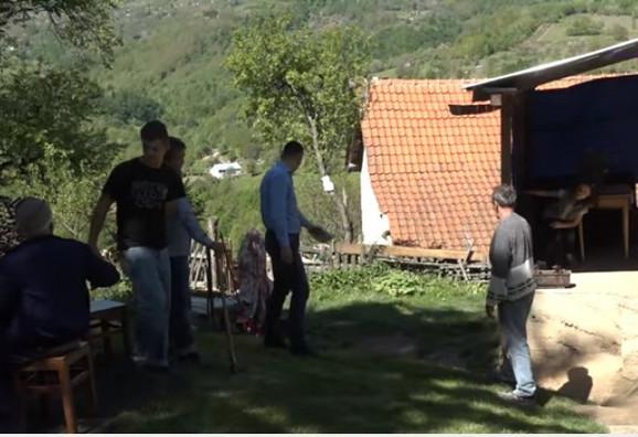 Za tri dana počinje izgradnja novog doma za Kaluševiće