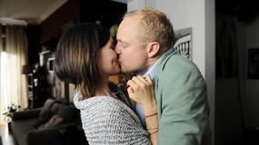 """""""Przepis na życie"""": Anka i Andrzej pójdą do łóżka!"""