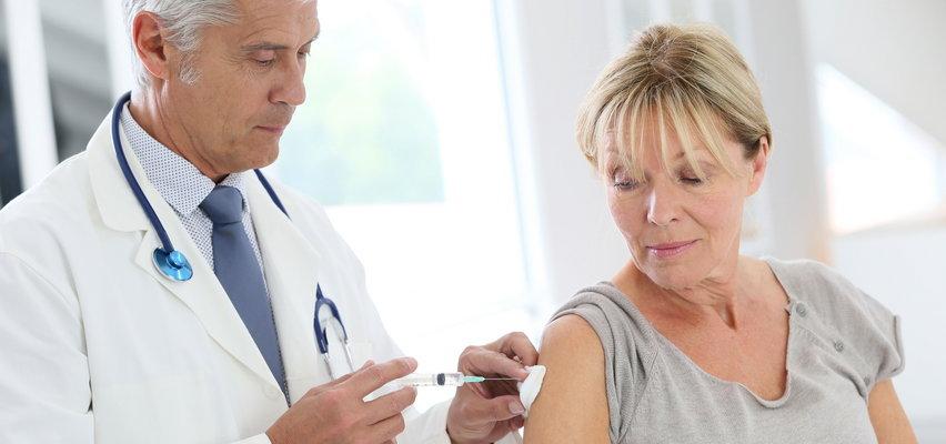Nowa szczepionka przeciwko COVID-19. Przetestują ją Polacy!