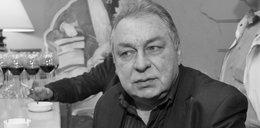 Żałoba w Polsacie. Nie żyje współtwórca hitów stacji