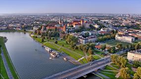 Kraków: Wielkanocne kompendium. Zobacz jak dojechać, gdzie kupić leki i się wyspowiadać