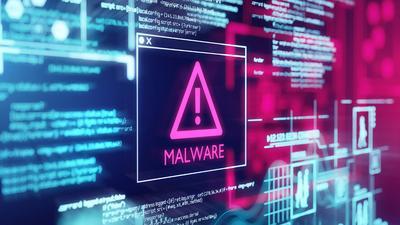 MosaicLoader to nowy malware, który wykrada hasła w Windows
