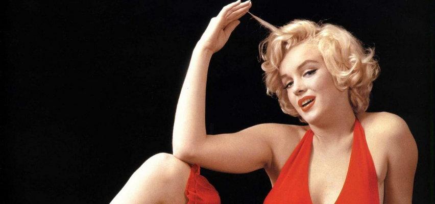 Związek Marilyn Monroe z Arthurem Millerem był horrorem. On się jej wstydził, ona była w histerii...