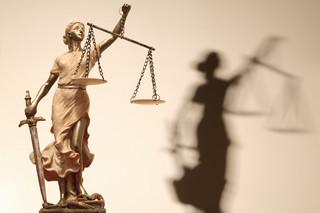 Zmiany w postępowaniu karnym: Po 1 lipca wiele będzie zależało od praktyki sądów