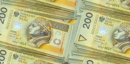 W długi weekend stracimy kilka miliardów złotych
