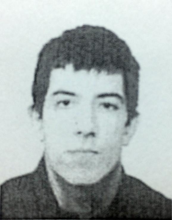 Nemanja Arsenović