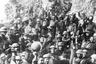 SRBI, BAD GUYS! Zašto je herojska uloga Srbije u Velikom ratu postala žrtva one iz DEVEDESETIH GODINA