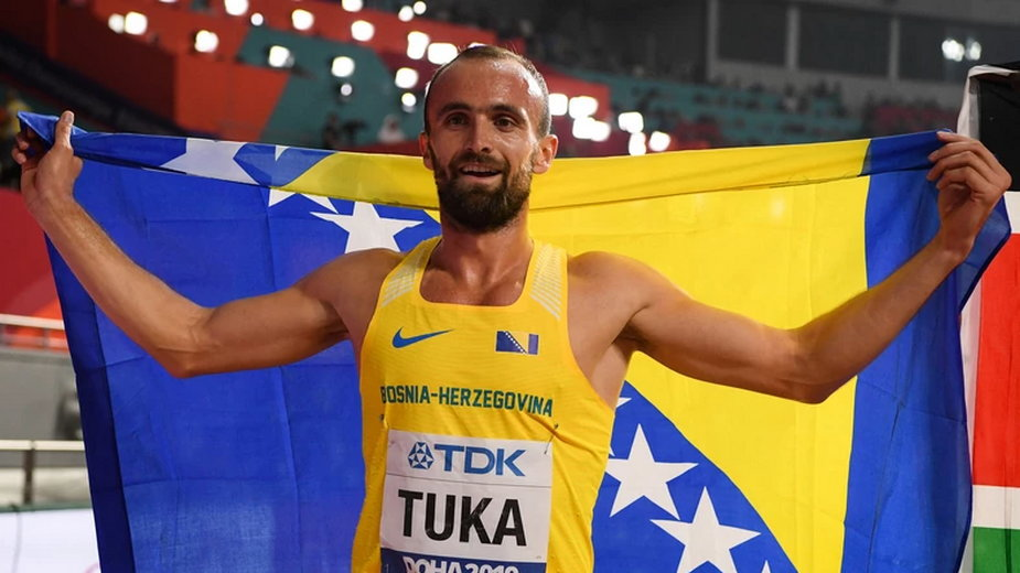 Amel Tuka