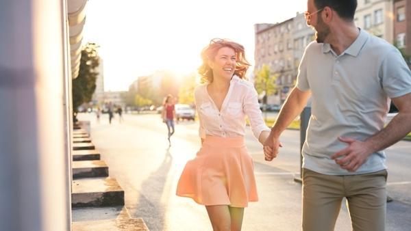 serwis randkowy, aby dołączyć randki z Pantai