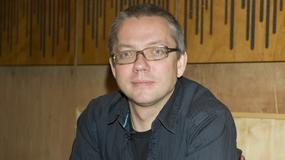 Jacek Łągwa ma problemy finansowe. Muzyk wystawia na aukcję mieszkanie warte prawie 1,5 mln złotych