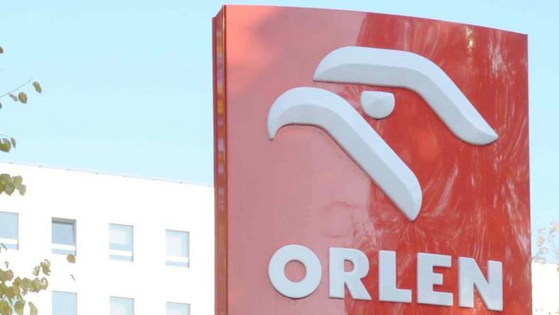 Najcenniejsze polskie marki. PKN Orlen liderem rankingu