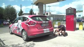 Rola paliwa LPG na polskim rynku paliw