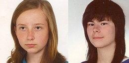 Poszukiwane przez policję nastolatki nie żyją