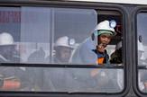 južnoafrički rudari