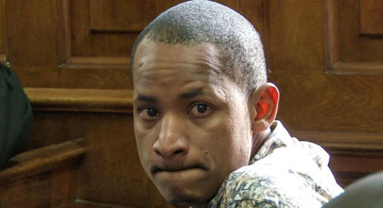 Industrial area Prison is my new home - Babu Owino speaks after facing charge of attempted murder