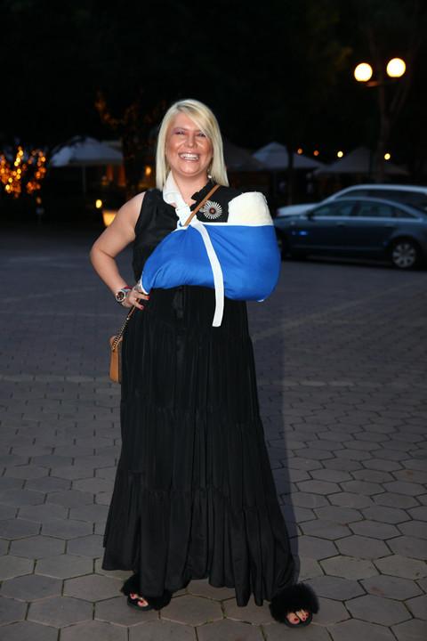Dea Đurđević je dobro poznata svima, a evo kako izgleda NJENA MAJKA!