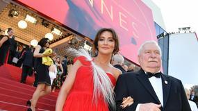 Cannes 2017: Polacy na festiwalu