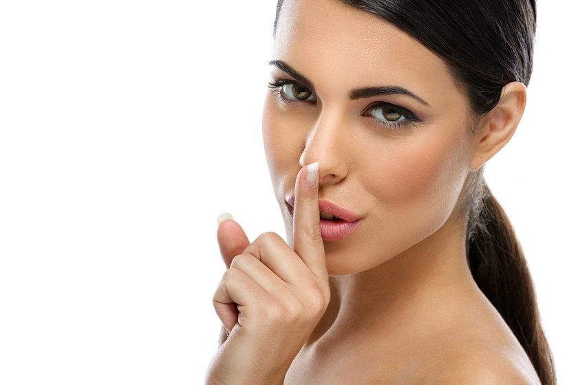 Które kosmetyki