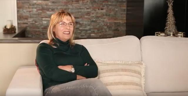 Miribana Maksimović