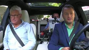 Andrzej Celiński: Kaczyński po prostu jest żałosny