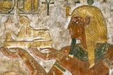 Ramzes III