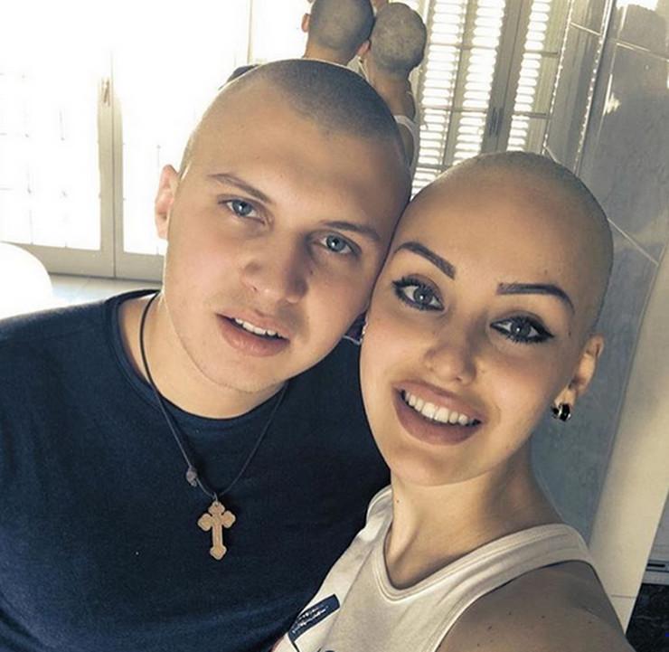 Dijana Milojkovic Instagram