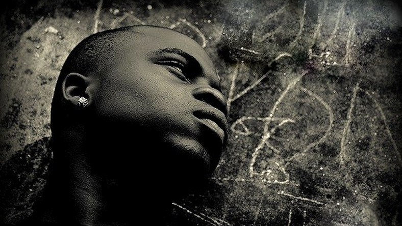 Dagrin's rise was tragically cut short in a fatal accident in 2010