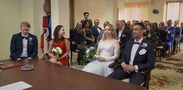 """""""Ślub od pierwszego wejrzenia"""". Mama Łukasza opowiada o relacji z Oliwią: Najlepsza synowa, jaką mogłam sobie wymarzyć"""