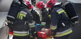 Strażacy przeszkolą mieszkańców