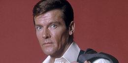 James Bond prywatnie był bity przez żony