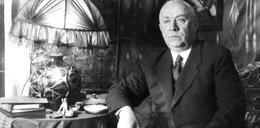 Był największym jasnowidzem przedwojennej Polski. Tak odpowiedział na prośbę Piłsudskiego
