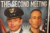 Drugi susret prikazan u Harvardu