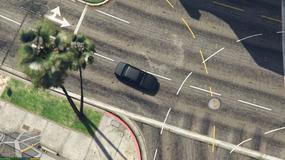 Las Venturas, San Fierro i Liberty City trafią do GTA Online?