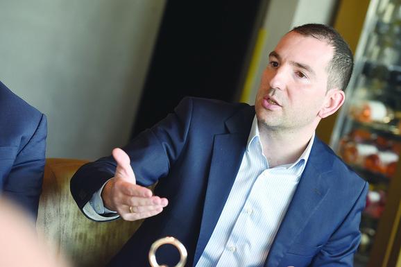 Žarko Malinović