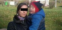 Marcelek torturowany w polskim domu pomocy