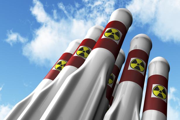 Chiny zwiększają swój potencjał nuklearny
