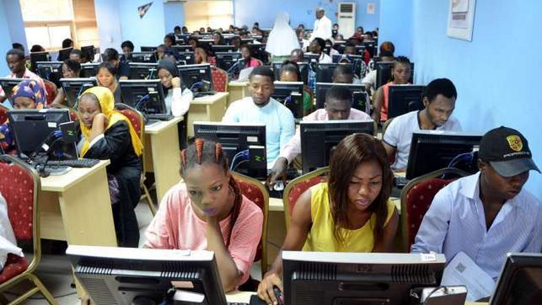 2019 UTME: JAMB registers over 1.6 million few days to closure