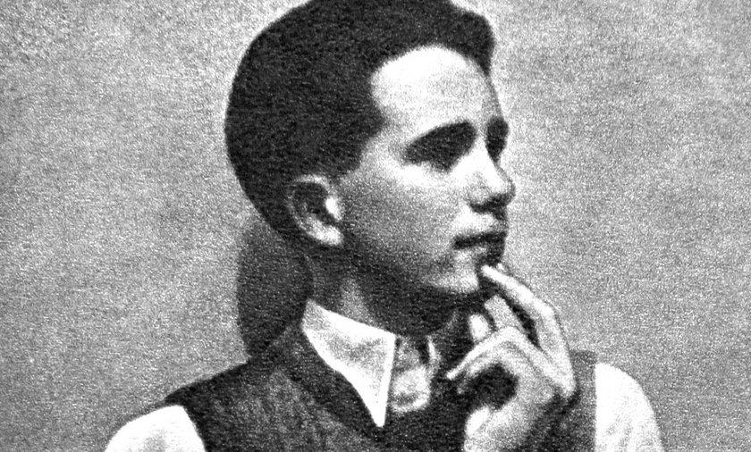 Zabójstwo Bohdana Piaseckiego.