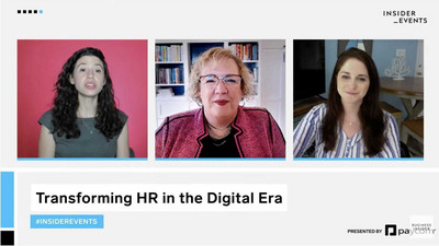 HR leaders at Zoom and WayUp reveal how a strong virtual recruiting process can improve diversity and inclusion