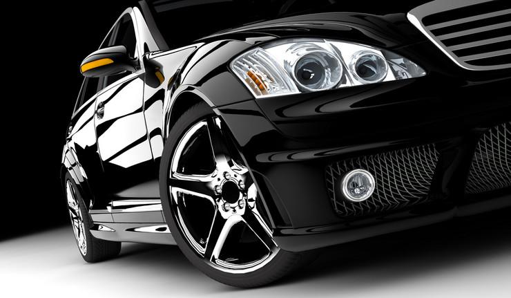 luksuz auto shutterstock 295221404