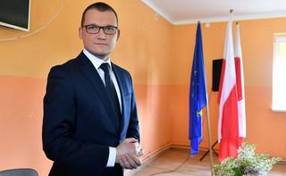 Szefernaker o najbardziej zadłużonej gminie w Polsce: Ostrowice to przykład patologicznego zarządzania [WYWIAD]