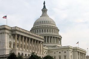 Senat ove nedelje glasa o okončanju delimične blokade vlade