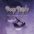 "Deep Purple - ""The Platinum Collection"""