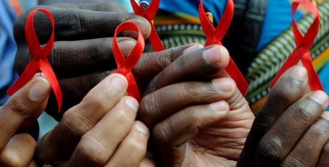 Communityprojectinitiatives have been identified as important in the prevention and eradication of the Human Immunodeficiency Virus and the Acquired Immune Deficiency Syndrome (HIV/AIDS) in Nigeria.