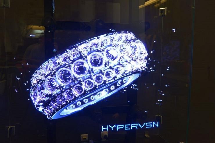 Hypervsn