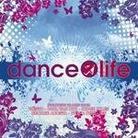 """Różni Wykonawcy - """"Dance4Life"""""""