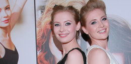 Piękne bliźniaczki kończą dziś 30 lat